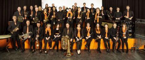 Orchesterverein St. Martin Mainz-Finthen