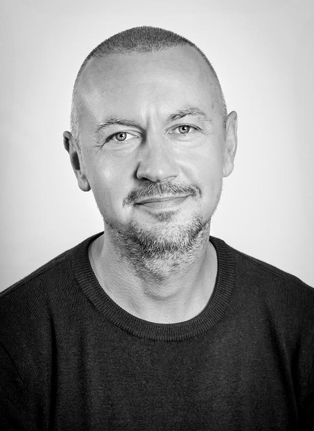 Jesper Fuglsang
