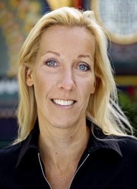 Michala Svane