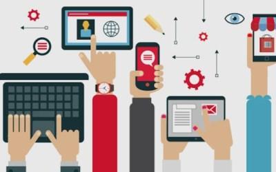 Hvorledes skaber du en proaktiv digital handlingsplan, som orkestrerer alle de nødvendige kompetencer?