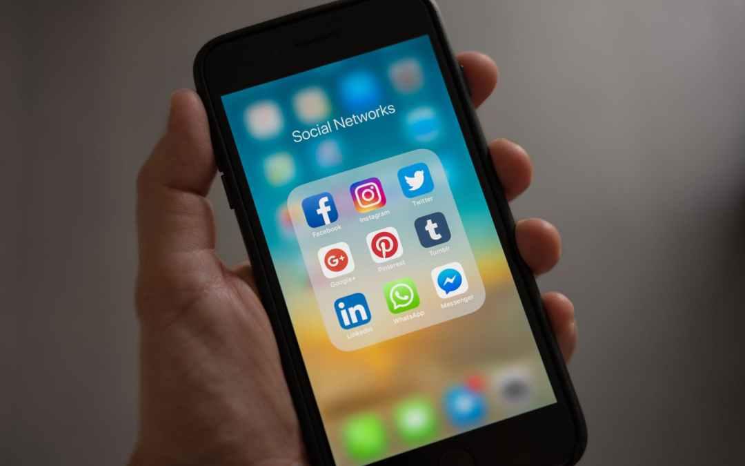 2021 – et Facebook-år fyldt med forandringer