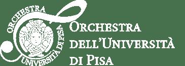 orchestra università Pisa