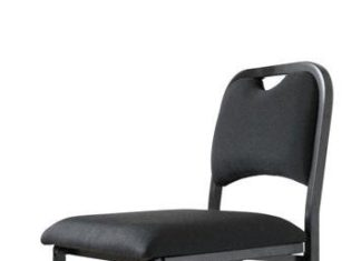 wenger orchestra chair rocking recliner chairs best cello central