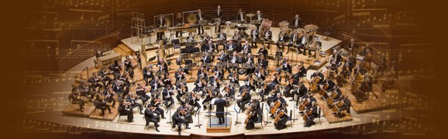 Image result for orchestral music