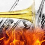 Tip Trombone Wars