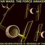 Star-Wars-Episode-3-Revenge-of-the-Stop-mutes