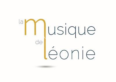 logo de La Musique de Léonie