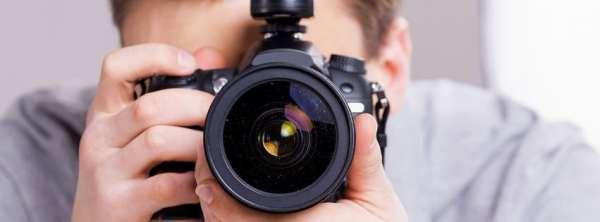 Photographe pro à Angers