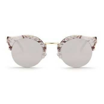 sunglasses-women-round-frame-vintage-multi-color-points-cat-eye-brand-design-sun-glasses-oculos