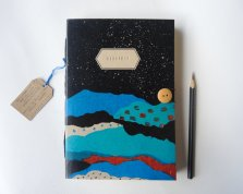 midnight_journal
