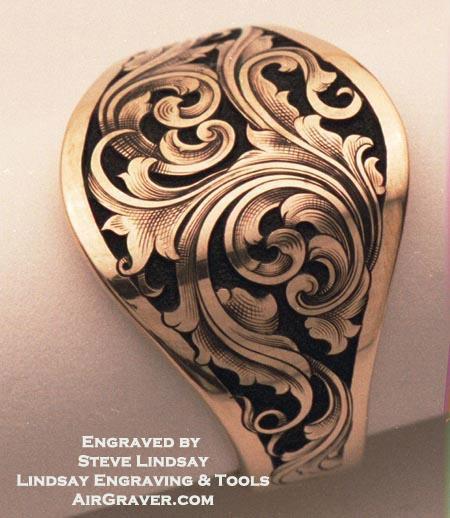 Lindsay Airgraver Ebay