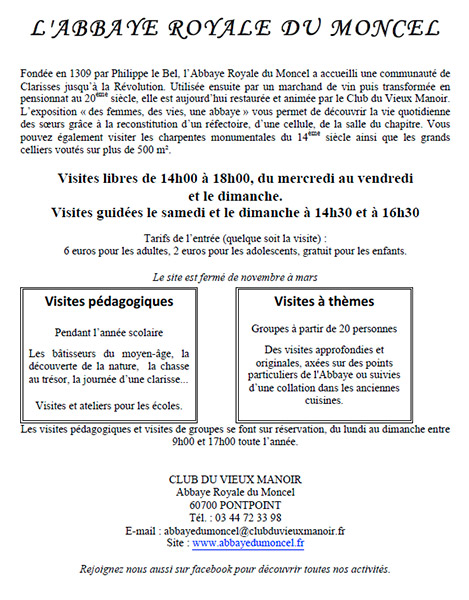 abbaye-royale-du-moncel