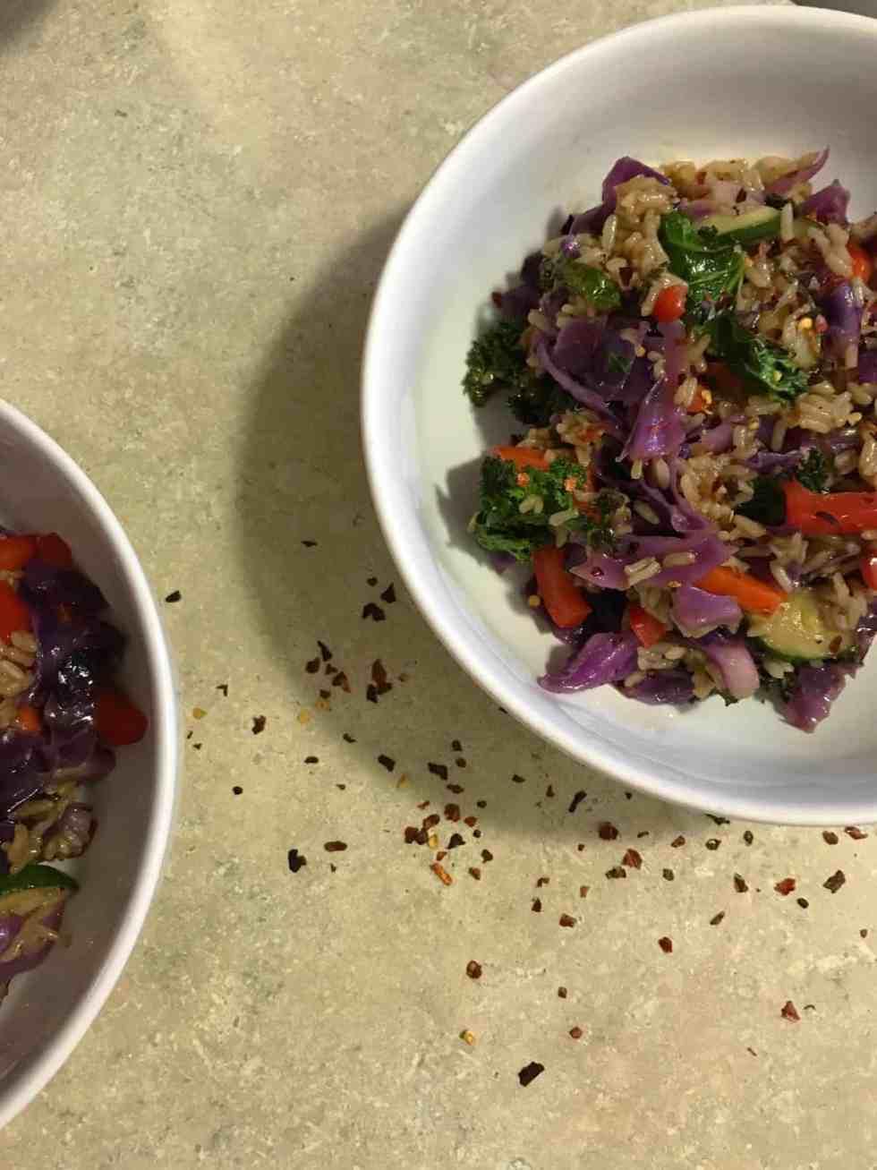 https://www.orchidsandsweettea.com/veggie-brown-rice-stir-fry/