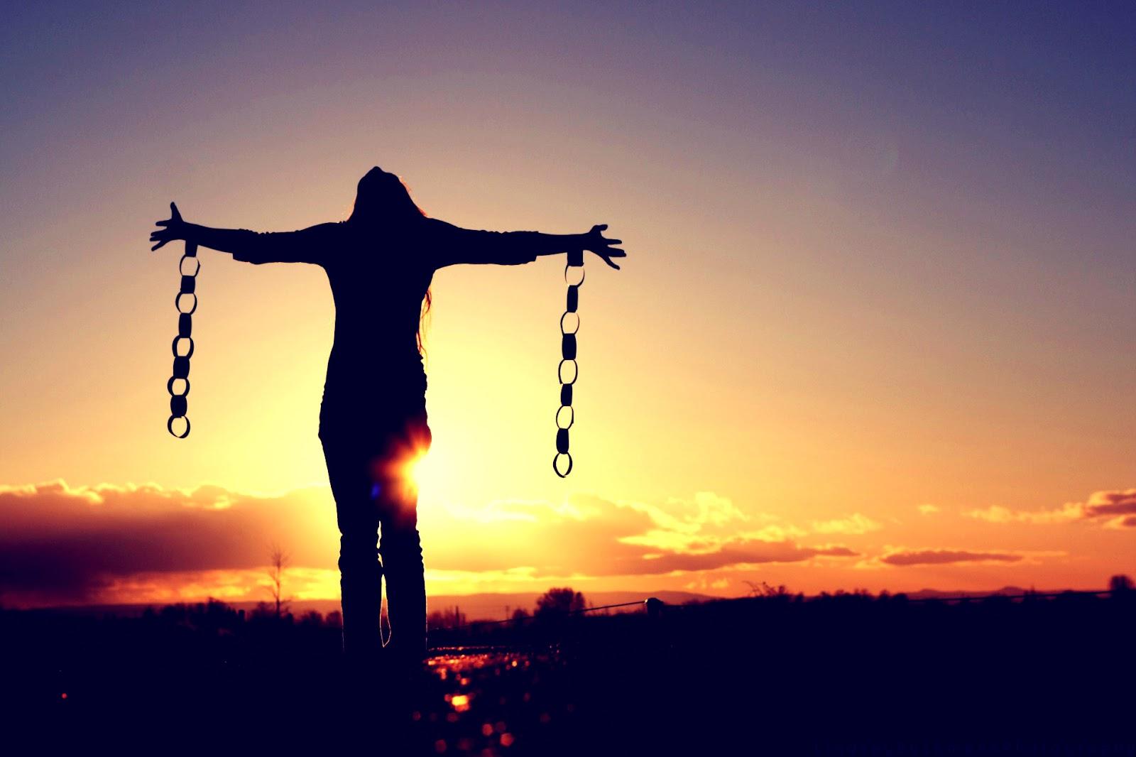 """Résultat de recherche d'images pour """"joy of freedom"""""""