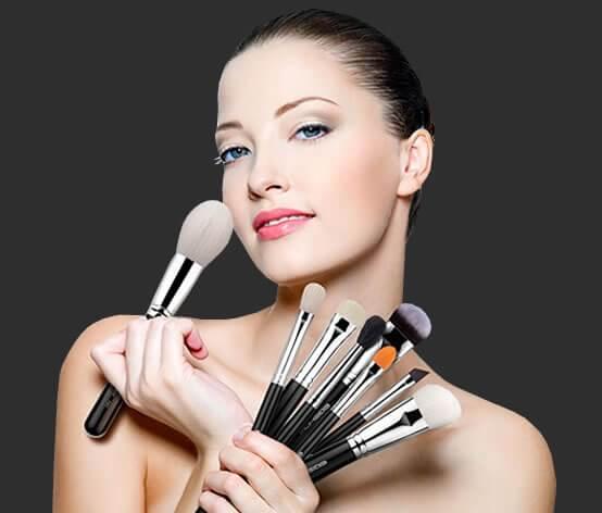 Belajar-MakeUp.jpg