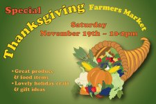 oc-fm-thanksgiving