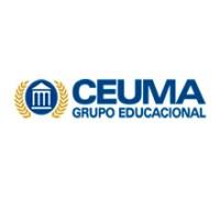 Grupo Ceuma – Maranhão