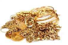 le gramme d'or au meilleur prix