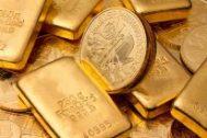 Achetez de l or investissement