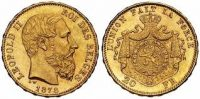 or et compagnie en belgique