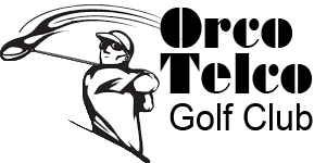 Orco Telco Golf Club