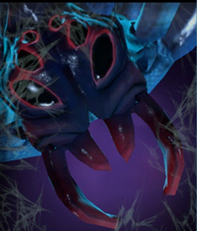 Dota 2 Broodmother The Video Games Wiki