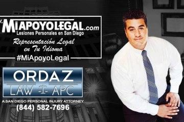 actos penales intencionales responsabilidad de los locales, Mi Apoyo Legal