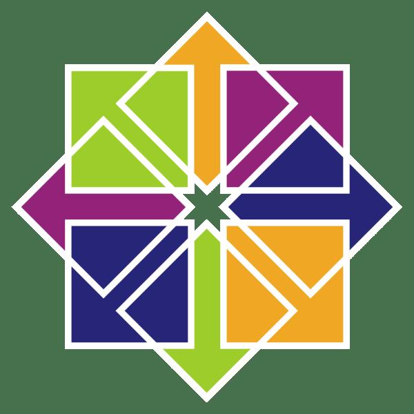 Linux CentOS 32 bits