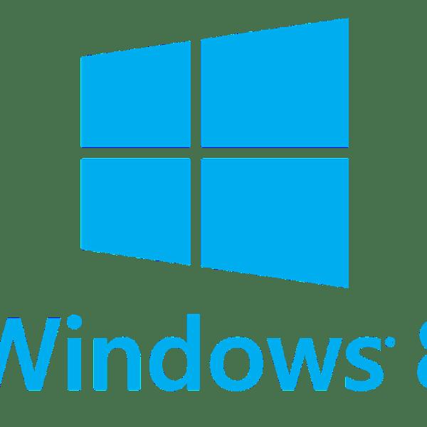 Windows 8 32 bits
