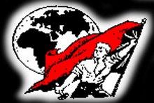 Asociacion Internacional de Trabajadores, AIT