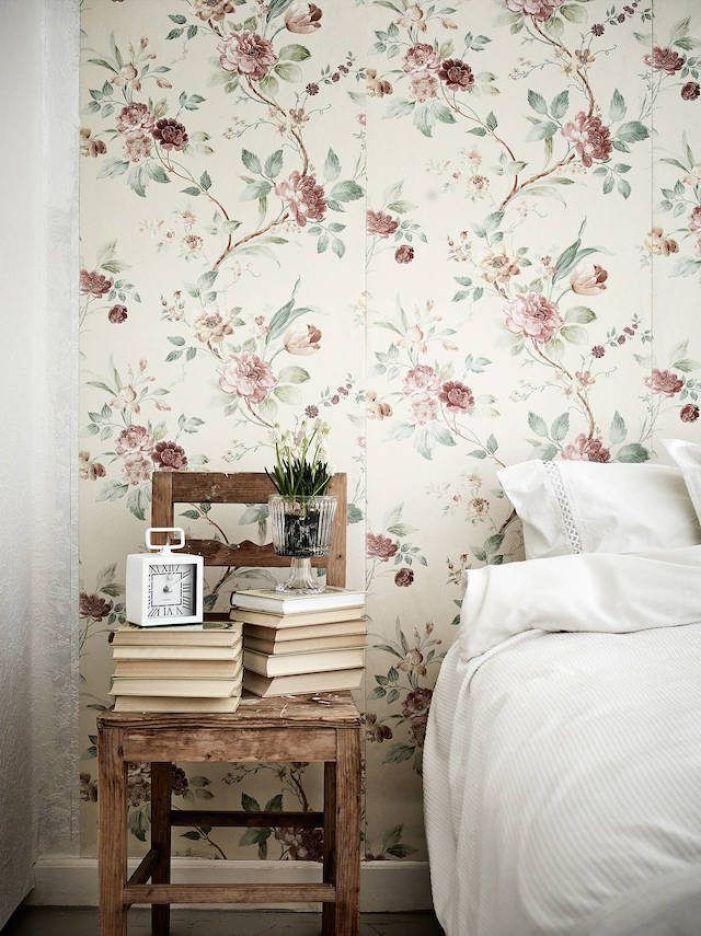 cottage-suecia-dormitorio