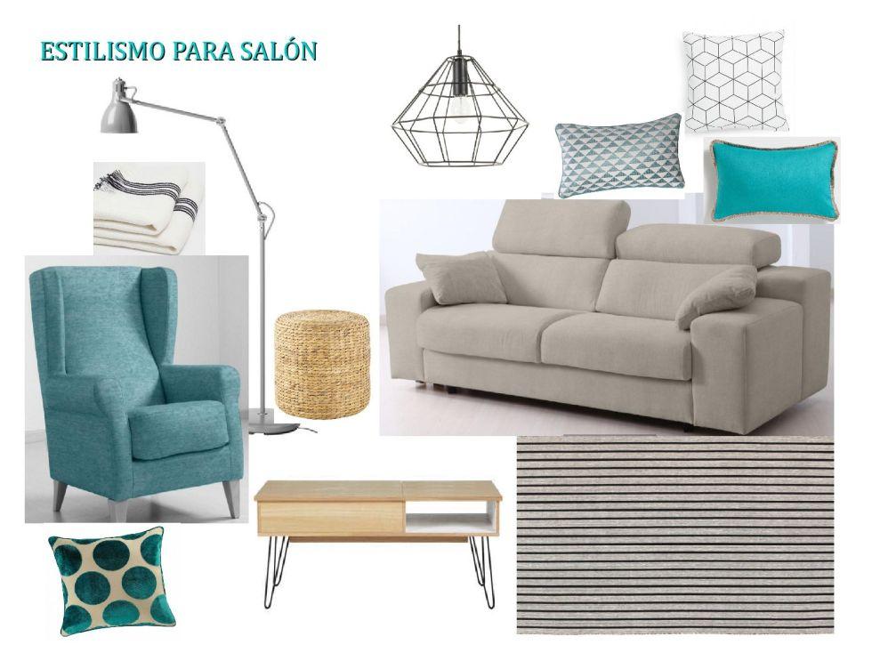 Moodboard-y-paleta-de-colores-Salon-004