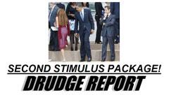 drudge_obama