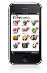 iphone-independent-_230785t