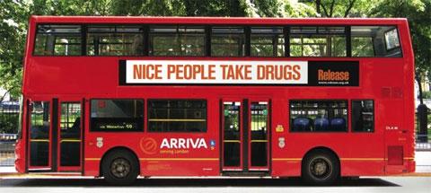 nice-people