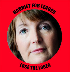 HARRIET4LEADER