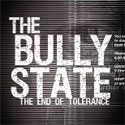 Buy Bully State on Amazon