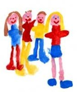 childcare_vouchers_pic