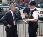 khan and coppers