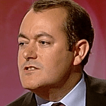 Dugher vs Skwawkbox