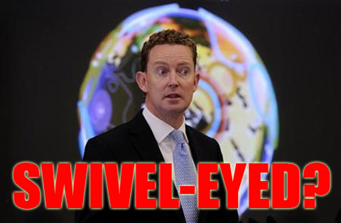 SWIVEL-EYED-GREG-BARKER