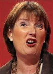 harriet-harman-280_1037951a