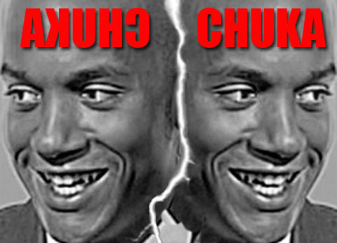 chuka-two-faced