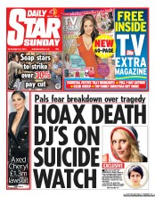 Daily_Star_Weekend_9_12_2012