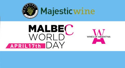 argie-wine-day