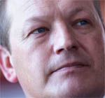 NEC Fudges Danczuk Decision