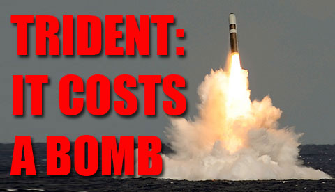 trident-costs-a-bomb