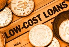 low-cost-loans-240x1632