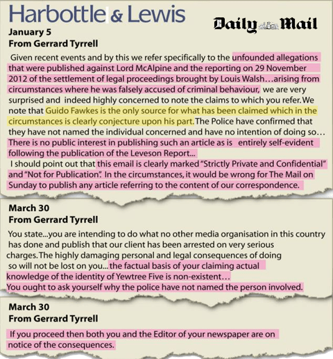 harbottle-lewis-guido-mail-threat