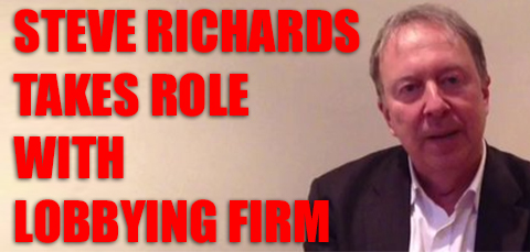 steve-richards-lobbyist